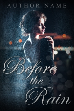 Before the Rain_premade cover