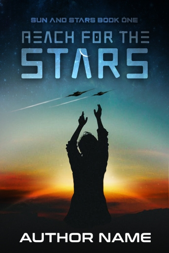 Beyond the stars 3_premade cover