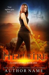 Hellfire_premade cover