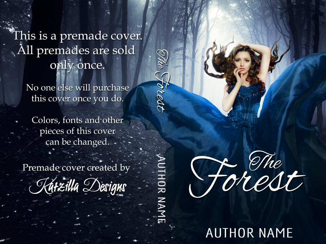 the-forest_premade-cover