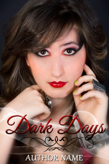 dark-days_premade