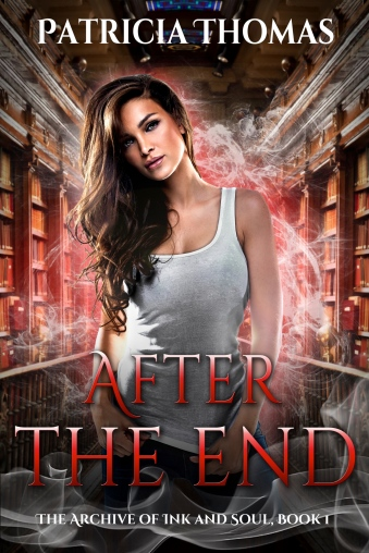 after-the-end-kindle