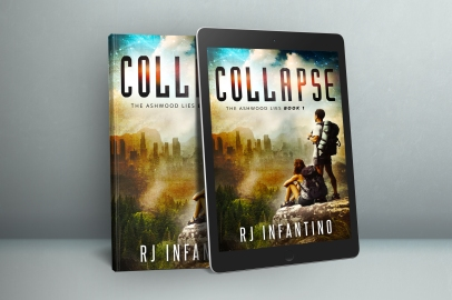 collapse-3d-cover_opt2