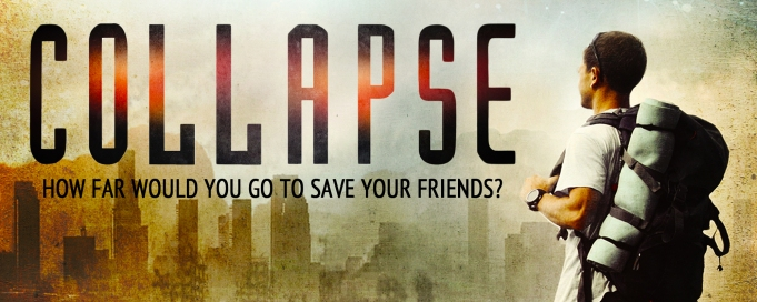 collapse-fb-banner