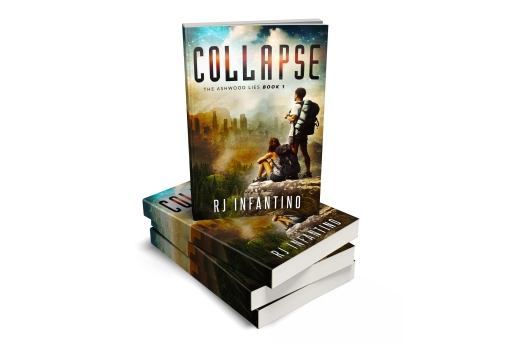 collapse-stacked-3d-covers