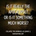 collapse-teaser-2