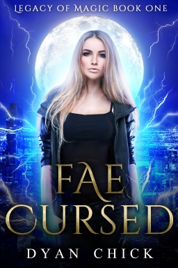 Fae Cursed_Cover only_remake
