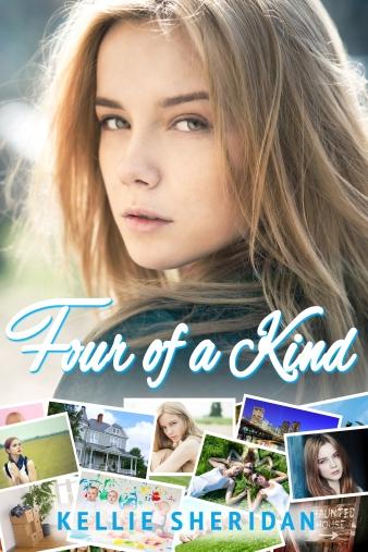 four-of-a-kind_final