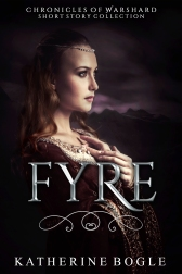 Fyre cover only_remake