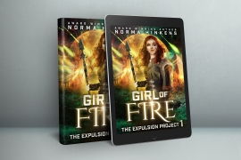 girl-of-fire_3d-cover