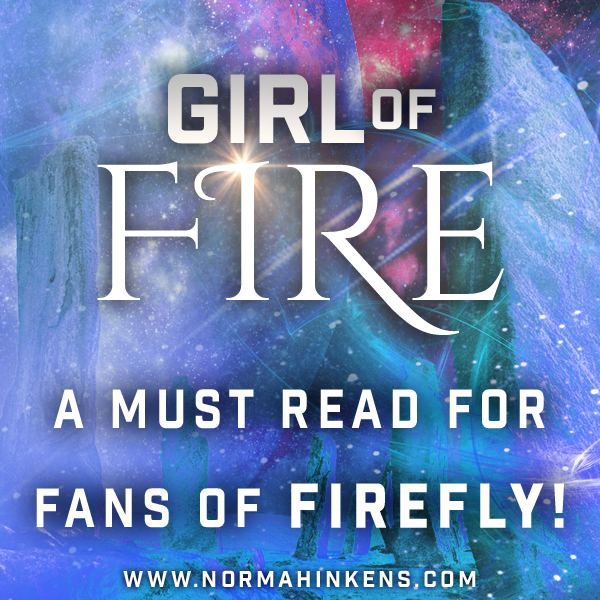 girl-of-fire_teaser-1