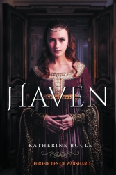 new-haven-cover