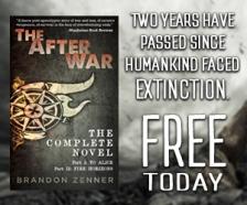 the-after-war_bookbub-ad_opt-2
