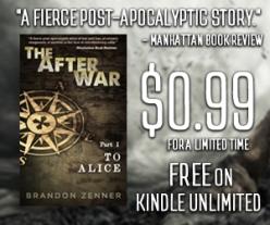 the-after-war_bookbub-ad_opt-4