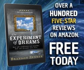 the-experiment-of-dreams_bookbub-ad_tilt