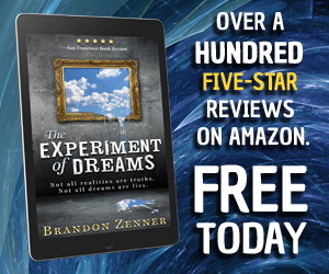 the-experiment-of-dreams_bookbub-ad_tilt