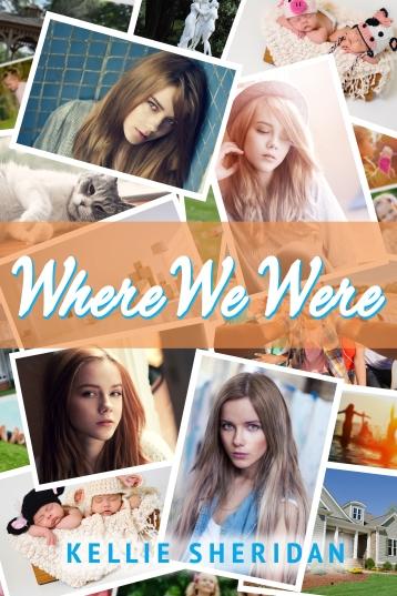 where-we-were_opt2