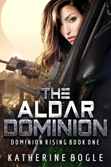 The Aldar Dominion_cover only_remake