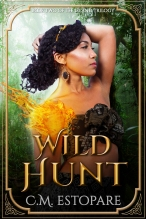 Wild Hunt_cover only