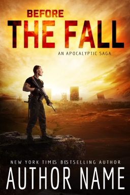 Before the Fall_premade cover