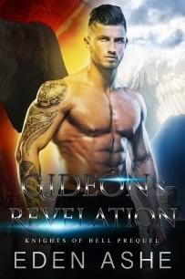 Gideon's Revelation_Eden Ashe Cover_redo