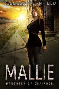 Mallie_Cover
