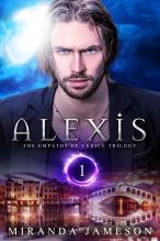 Alexis_Cover2
