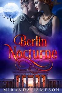 Berlin Nocturne_Cover