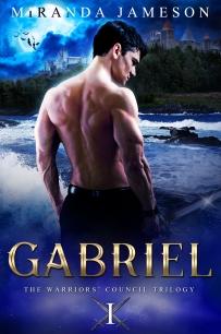Gabriel_Cover3