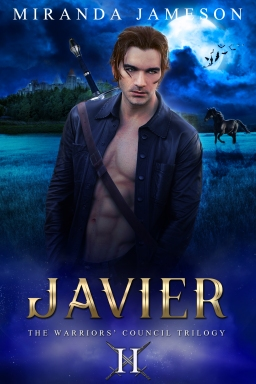 Javier_Cover2