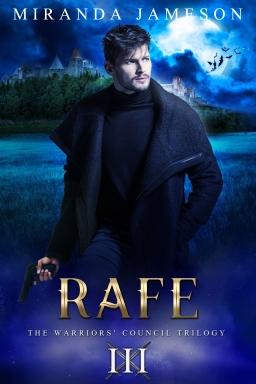 Rafe_Cover