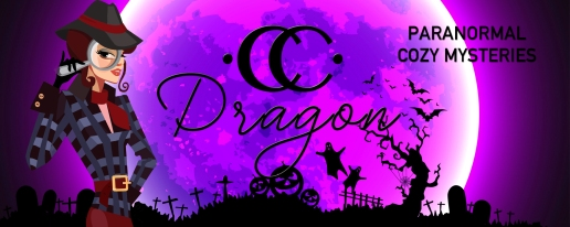 CC Dragon_FB Banner_colorchanges