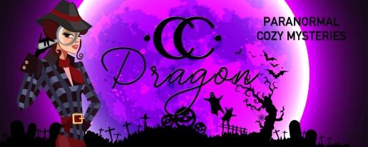 CC Dragon_FB Banner_colorchanges