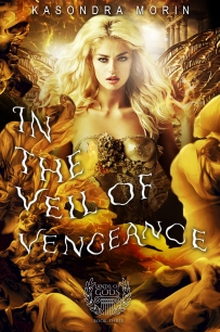In the Veil of Vengeance3_Logan and Neeny