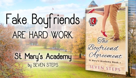The Boyfriend Agreement_ad graphic 2